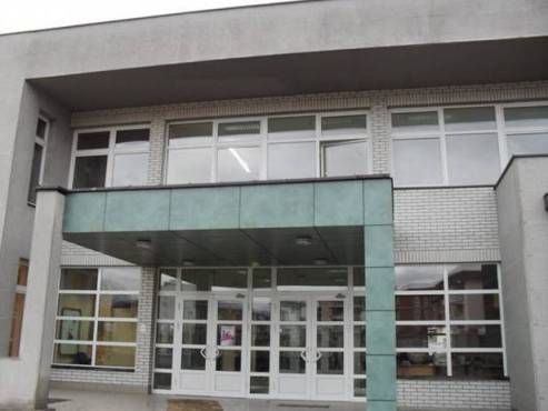 Srednja-medicinska-skola-novi-pazar