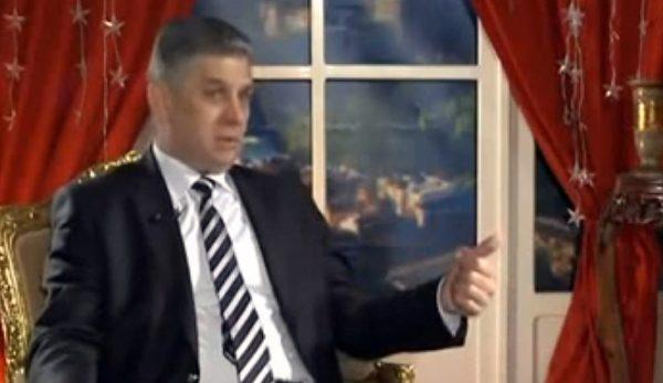 ugljanin 600x347 Mahmutović odgovorio na optužbe Ugljanina:Nafilj Sejdović za vreme Ugljaninovog mandata ostavio je milion evra duga ovom preduzeću i 400.000 evra potpisanih menica za Vodovod