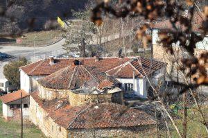 novopazarska banja 7 300x199 Zukorlićeva politika prisvajanja!   Vakufska okupacija Stare banje   ponosnog zdanja Novog Pazara
