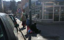 Majka prodala 15-godišnjakinju za 950 eura: Muž je tjerao da prosi, kada ne skupi dovoljna novca…