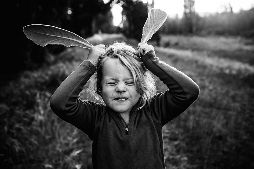 https://i2.wp.com/sanejoker.info/content/uploads/2016/08/kathegraw-childhood-without-electronic-devices-niki-boon-new-zealand-25.jpg