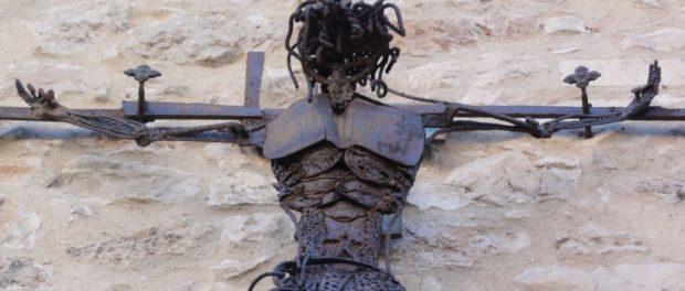 Resultado de imagen para arte blasfemo