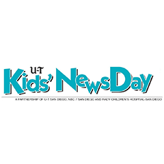 Kids-News-Day-UT-San-Diego