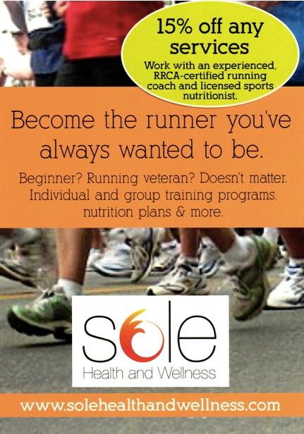 Sole Health and Wellness