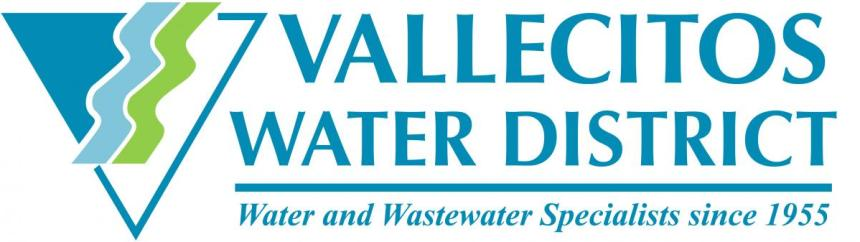 vwd_logo_-_water_wastewater_specialist_logo_2012-2
