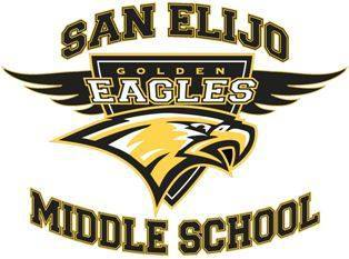 San Elijo Middle School