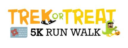 image00Trek or Treat 5K Run Walk