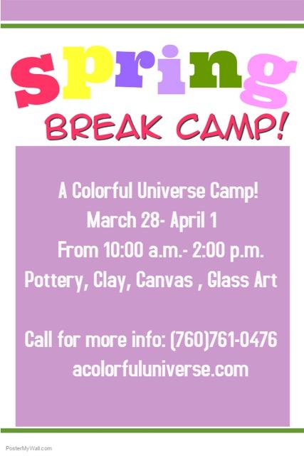 springbreakcamp