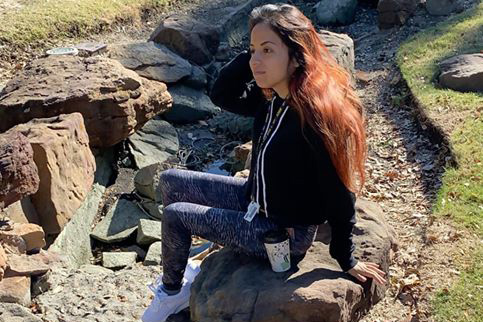 Viridiana Arevalo: A Teenager Murdered His Pregnant Sister and Staged It to Look Like a Suicide Because She Was an 'Embarrassment' to the Family