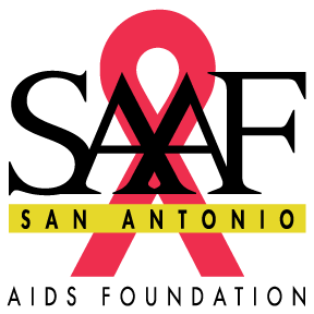 San Antonio AIDS Foundation
