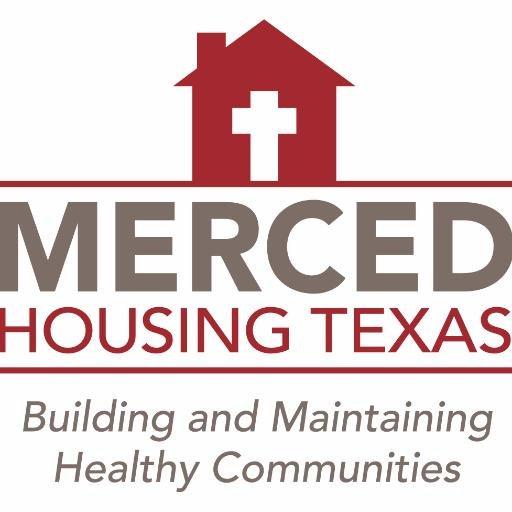 Merced Housing Texas