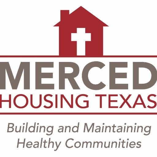 Merced Housing Texas