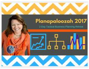 Planapaloozah 2017