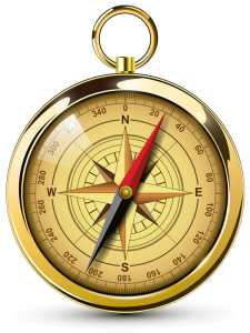 Compass-Green-Ribbon/Values/time/sanespaces.com