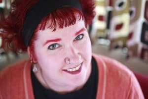 Ramona Creel/organize/sanespaces/com