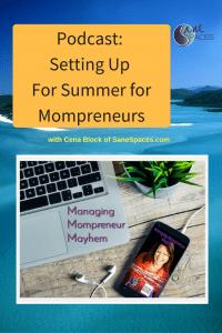 summer/mompreneur/podcast/sanespaces.com