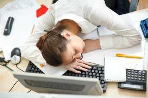 Mompreneur Burnout/sanespaces.com