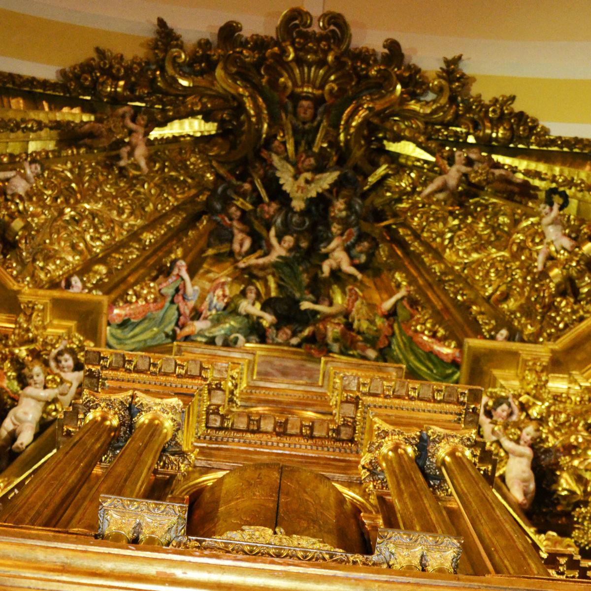 abside-san-esteban-protomartir-07-clave