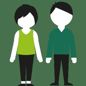 jovenes-actividades-san-esteban-protomartir-fuenlabrada