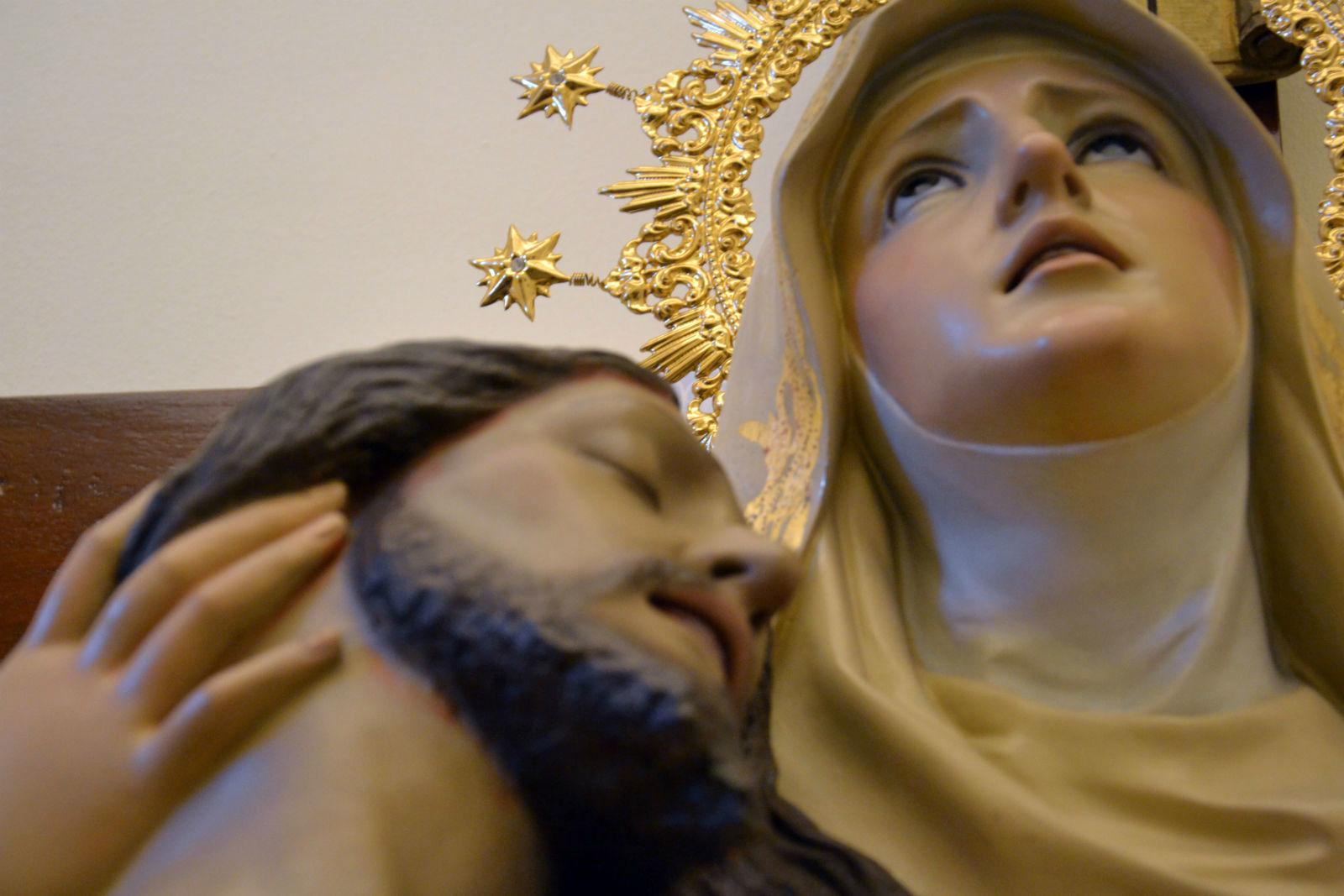 parroquia-san-esteban-portomartir-fuenlabrada-virgen