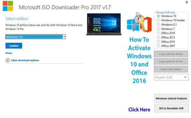 download windows office 2013 iso
