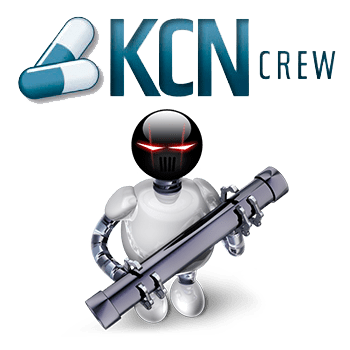 KCNcrew Pack 06-15-18 macOS