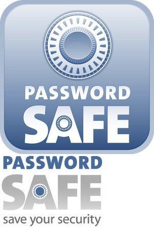 Password Safe 3.47.0 Multilingual