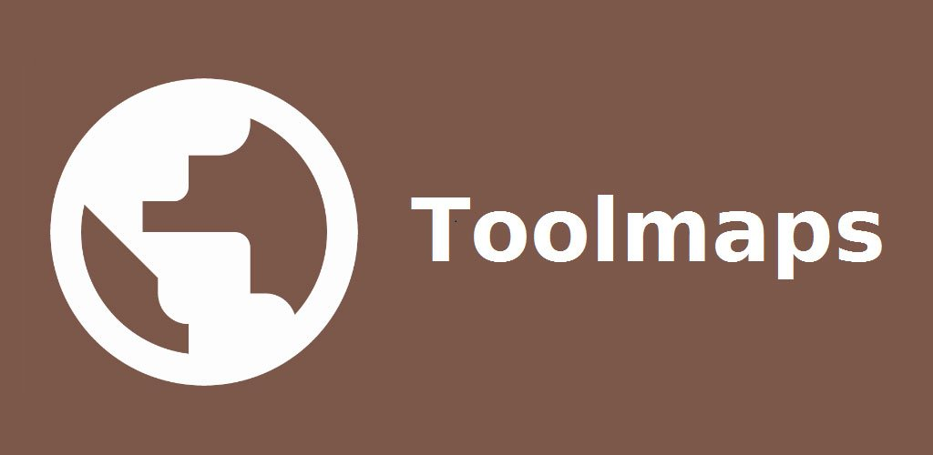 Tools for Google Maps v4.26 [Patched] [Latest]