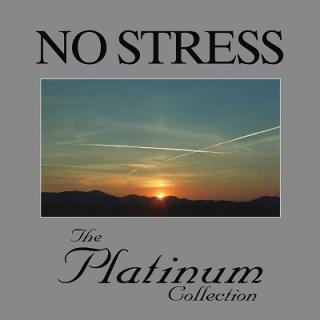 VA – No Stress – The Platinum Collection [3CD] (2007)