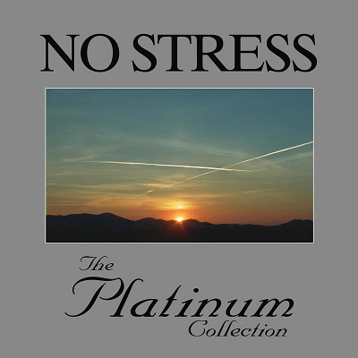 VA – No Stress – The Platinum Collection [3CD] (2007)