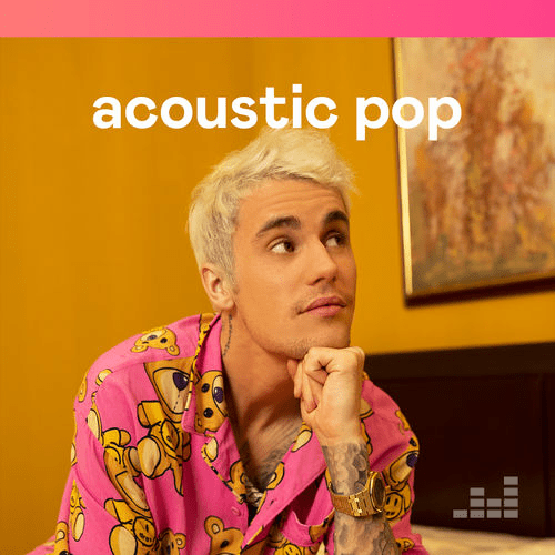VA – Acoustic Pop (2020)