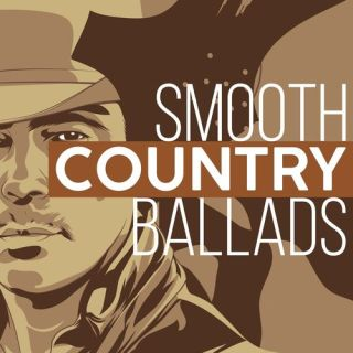 Smooth Country Ballads (2019)
