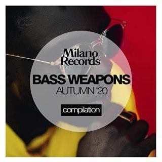 Bass Weapons Autumn '20 (2020)