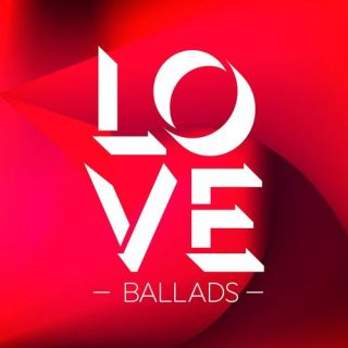 Love Ballads (2018)