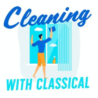 Cleaning with Classical (2020)
