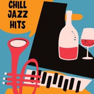 Chill Jazz Hits (2020)