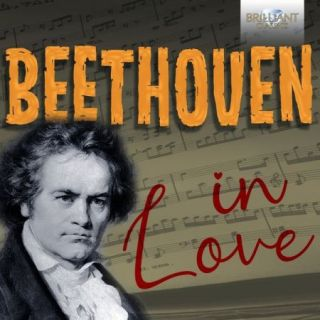 Beethoven in Love (2020)