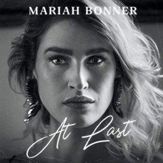 Mariah Bonner – At Last (2020)