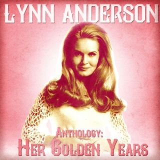 Lynn Anderson – Anthology: Her Golden Years (Remastered) (2020)