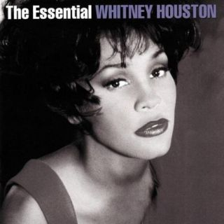Whitney Houston – The Essential (2011)