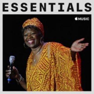 Irma Thomas – Essentials (2020)