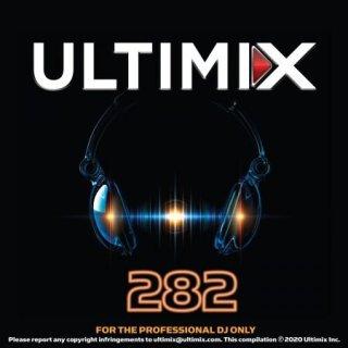 Ultimix Vol.282 (2020)