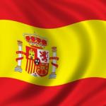 Iraida from Andalusia