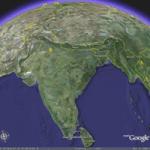 Sudipta from Banglore