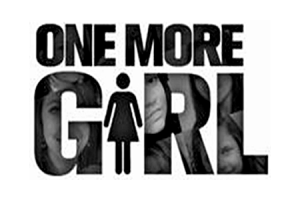 one more girl 450x300