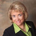 Barbara Loe Fisher on Vaccine Exemptions