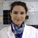 Lucija Tomljenovic. HPV Vaccine Safety Efficacy
