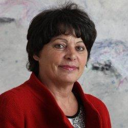Michele Rivasi, MEP