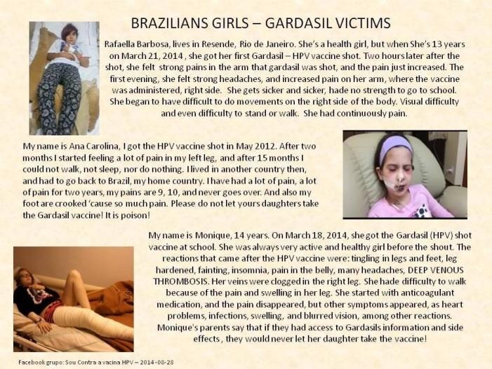 3-Gardasil-survivors-2014-resize