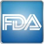 FDA approved Gardasil 9: Malfeasance or Stupidity?